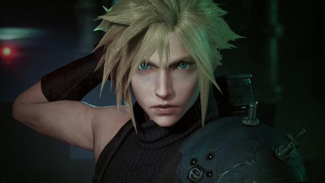 Square Enix fechará sus grandes próximos lanzamientos antes del E3