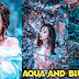 Aqua And Blue Tone Presets Download   how to edit portraits in lightroom   lightroom mobile presets