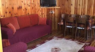 شقق أوليمبيرا اوزنغول | شقق عائلية في اوزنجول  60928883