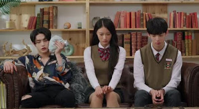 the sweet blood drama cast the sweet blood drama sub indo the sweet blood drama sinopsis the sweet blood drama berapa episode the sweet blood drama kapan tayang the sweet blood drama 2020