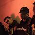 """Cartel MC's promete gravar 3 clipes do álbum """"Bastardos Inglórios"""" neste mês!"""