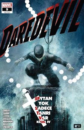 Daredevil #09