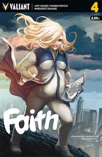 https://nuevavalquirias.com/faith.html