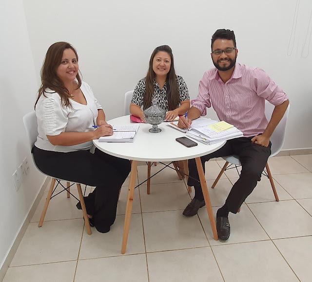 PRIMEIRO FESTIVAL DE VERÃO RP TERÁ RENDA REVERTIDA PARA O HOSPITAL DE CÂNCER DE RIBEIRÃO PRETO, HOSPITAL DO CÂNCER DE RIBEIRÃO PRETO, EVENTOS EM RIBEIRÃO PRETO, AÇÃO SOLIDÁRIA, FESTIVAL DE VERÃO 2020, RIBEIRÃO PRETO, O QUE FAZER EM RIBEIRÃO PRETO