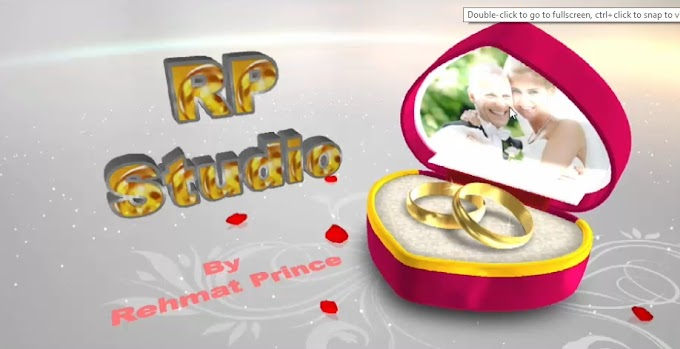 Bluff Tittler Wedding Projects 14+ Download