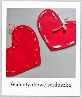 http://mordoklejka-i-rodzinka.blogspot.co.uk/2014/02/serduszko-i-ciasteczka-orkiszowe-nie.html