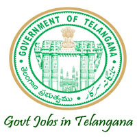 TVVP jobs,latest govt jobs,govt jobs,latest jobs,jobs,telangana govt jobs,GDMO's jobs