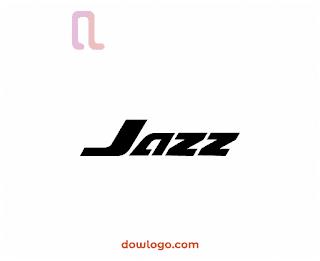 Logo Honda Jazz Vector Format CDR, PNG