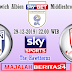 Prediksi West Bromwich Albion vs Middlesbrough — 29 Desember 2019