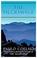 The Pilgrimage - Spanish Bike Tour Reading