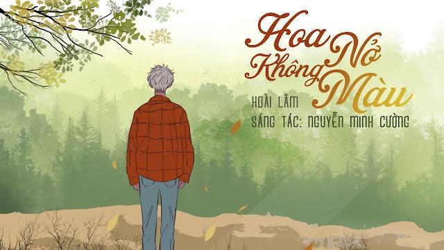 Hoa-no-khong-mau-lyric-hoai-lam-kara