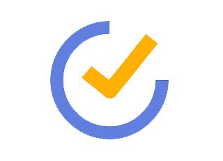 TickTick ToDo List & Reminder Premium Apk