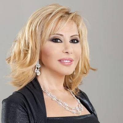 توقعات برج الميزان اليوم السبت 1/8/2020 ماغي فرح