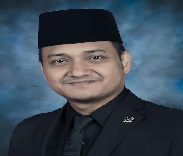 Fachrul Razi: Saya Harap Kapolri Baru Dipilih Melalui Mekanisme yang Sehat