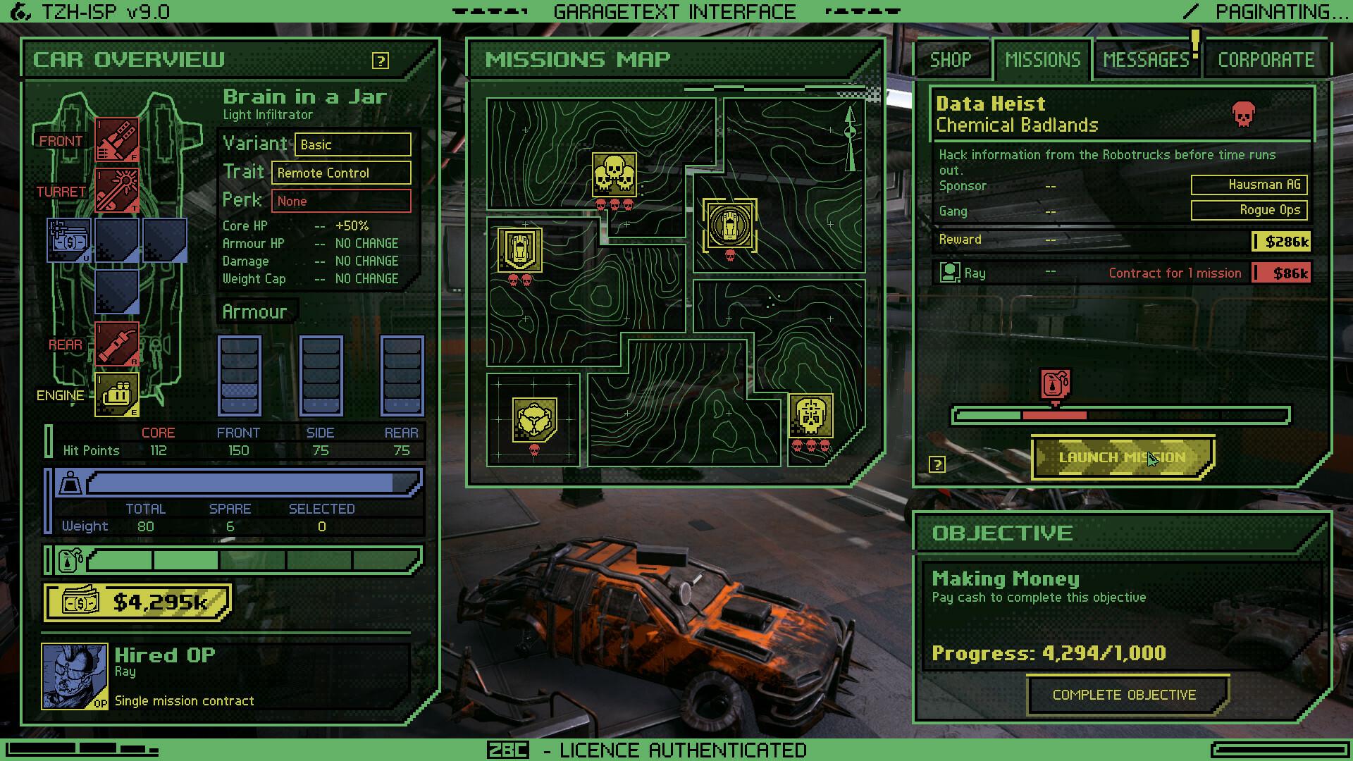 dark-future-blood-red-states-pc-screenshot-03