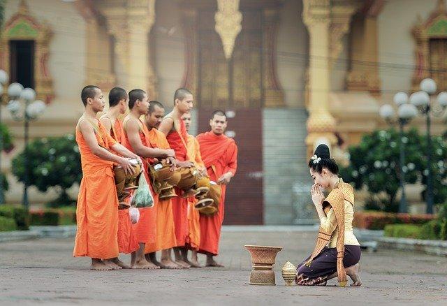Senmonouram (Mondulkiri), Cambodia – A Travelers Paradise