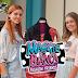 Gulli suspend la suite de Maggie & Bianca Fashion Friends
