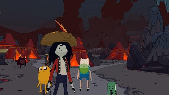 adventure-time-pirates-of-the-enchiridion-pc-screenshot-www.ovagames.com-5