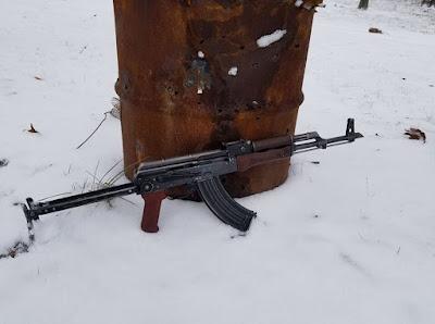 1983-Polish-AKMS-Underfolder