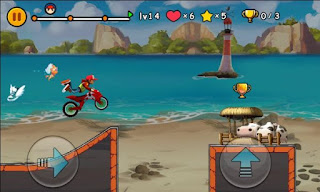Moto Extreme - Motor Rider Apk Mod Unlocked Free Download For Android