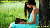 http://misiowyzakatek.blogspot.com/2016/04/wymianka-zakadkowa-czesc-iv.html