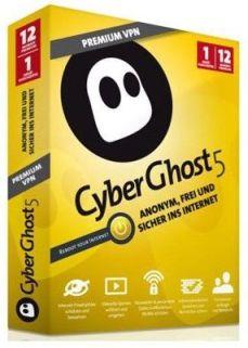 Cyberghost_premium