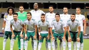 مباراة المصرى ونهضة البركان المغربى اليوم الأحد 29 / 7 / 2018