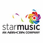 ABS-CBN Starmusic