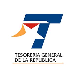 https://www.tesoreria.cl/web/index.jsp