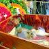 রাজশাহীতেই চির নিদ্রায় শায়িত এন্ড্রু কিশোর