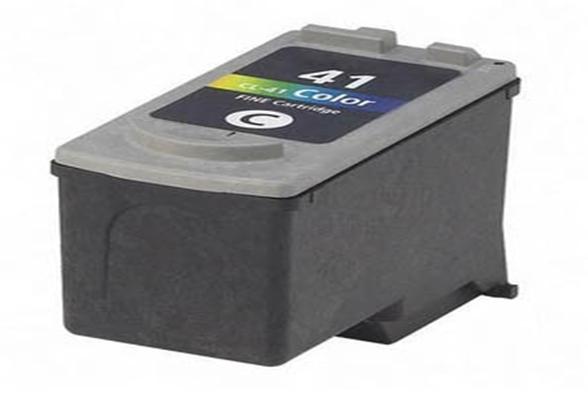 принтер canon mp250 ошибка e05  Ошибка E5, E04, E05, нев - 1