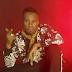 Video | Z Anto - MAKO-STAMINA