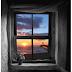 Una luz en mi ventana (by una amiga...)