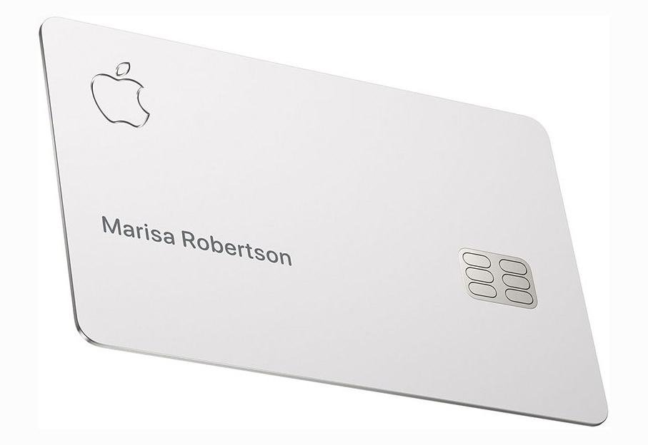 apple-card-wallet-taiwan-price