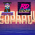 I Recently Hosted Retro Trivia Jeopardy on the Banzai Retro Club Podcast