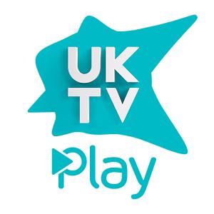 Install UKTV Play Kodi Addon Repo