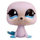 Littlest Pet Shop Pet Pairs Seal (#913) Pet