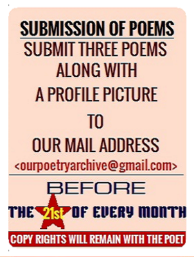SUBMISSION RUELS