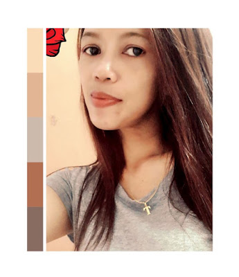 Account Facebook dan Foto-foto Profileku