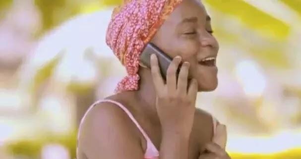 Download Video   Wyse x Nini - Chota