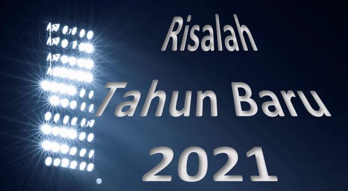 RisalahTahunBaru2021
