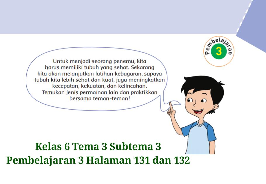 Kunci Jawaban Bahasa Indonesia Kelas 12 Halan 36 Dan 37