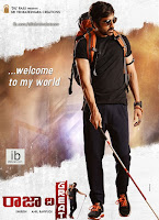 http://www.hindidubbedmovies.in/2017/09/raja-great-2017-watch-or-download-full.html