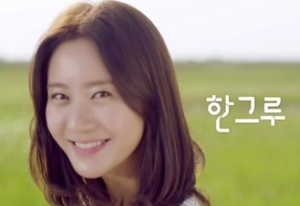Sinopsis drama korea dating agency episode 15 1