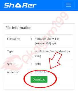 Cara-download-di-sharer-pw