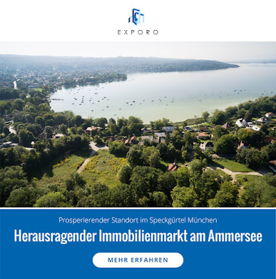 https://projektfinanzierung.exporo.de/leben-am-ammersee-immobilienmarkt/?user_id=74949&campaign=MB_5781_LA_ANK_ALL&__s=zhv08mbkbmlfo1uc3rqs&utm_source=drip&utm_medium=email&utm_campaign=MB_5781_LA_ANK_ALL