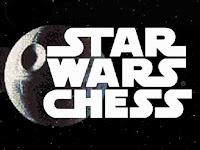 http://collectionchamber.blogspot.co.uk/2016/01/star-wars-chess.html