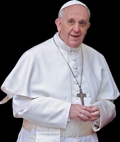 Mensajes del Papa a las madres | Encuentra.com