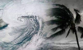 Cyclone Vayu LIVE Update