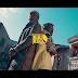 VIDEO | Nacha Ft. Mzee Wa Bwax – Za Kuazima (Mp4) Download